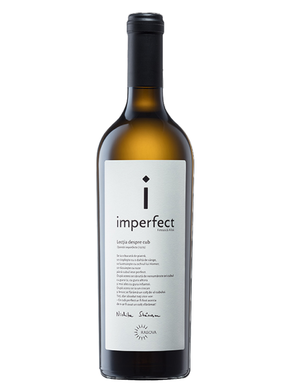 imperfect-feteasca-alba