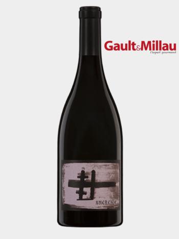 smerenie roemeense wijn