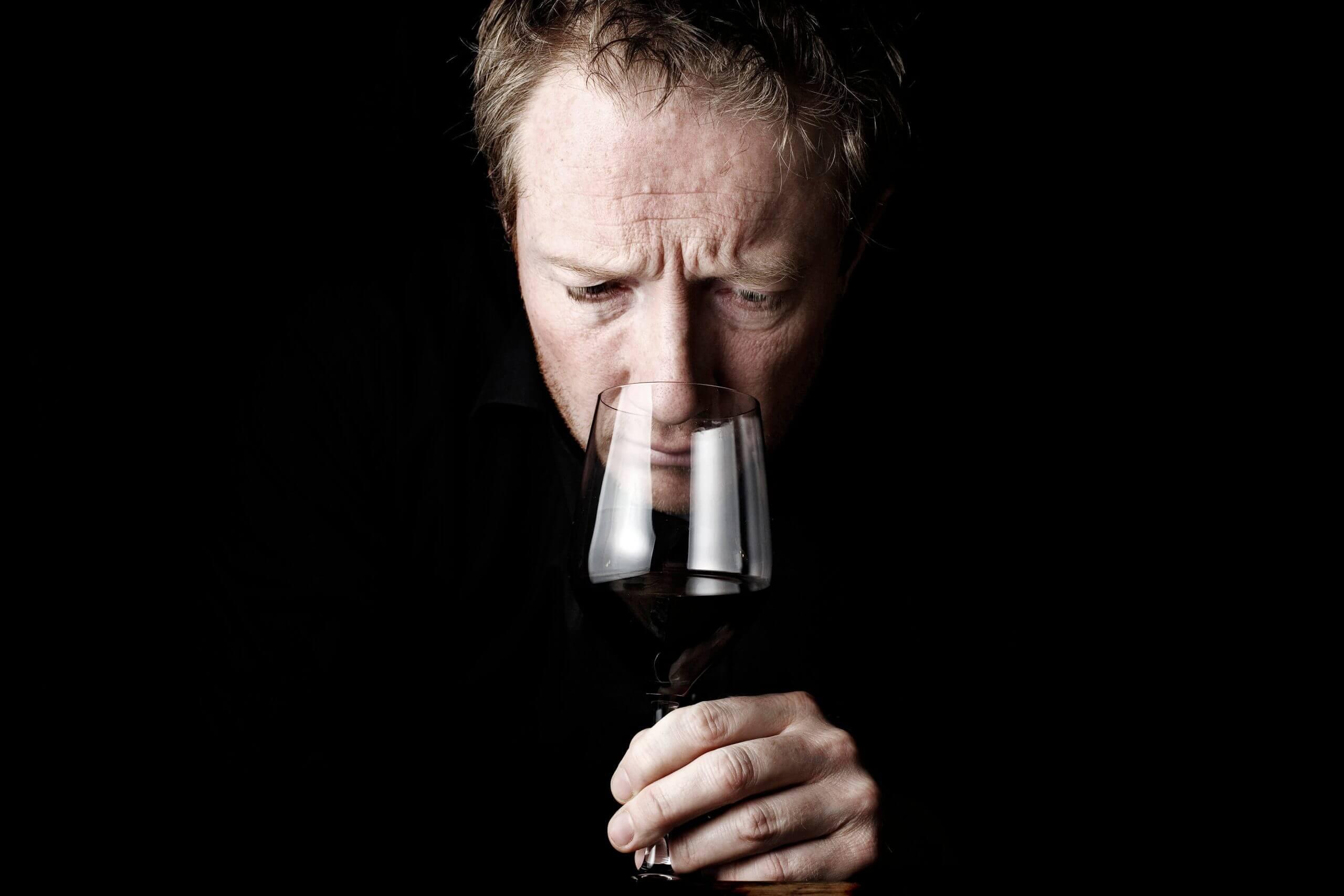 Roemeens bekroonde wijnen